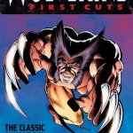 Wolverine – First Cuts (2013)
