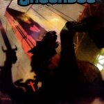 The Crusades #1 – 20 (2001-2002)