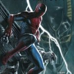 Amazing Spider-Man – The Clone Conspiracy (TPB) (2017)