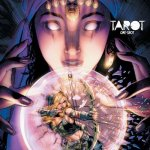 Robyn Hood – Tarot (One-Shot) (2017)
