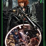 Secret Empire #7 (2017)