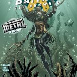 Batman – The Drowned #1 (2017)