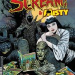 Scream & Misty Special (2017)