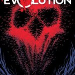 Animosity – Evolution #2 (2017)