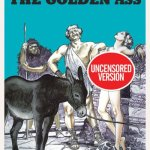 Milo Manara's The Golden Ass (2016)