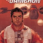 Star Wars – Poe Dameron Vol. 3 – Legend Lost (TPB) (2017)