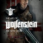The Art of Wolfenstein – The New Order (2014)
