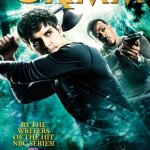 Grimm Vol. 1 – The Coins of Zakynthos (TPB) (2013)