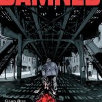 The Damned #6 (2017)