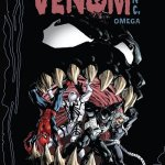 Amazing Spider-Man – Venom Inc. Omega #1 (2018)