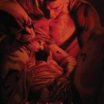 Final Crisis (New Edition) (2014)