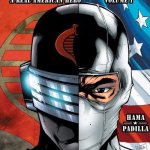 G.I. Joe – A Real American Hero Vol. 1 – 16 (TPB) (2011-2016)