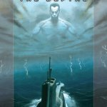 Sub-Mariner – The Depths #1 – 5 + TPB (2008-2009)