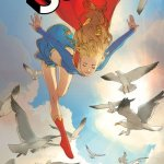 Supergirl Vol. 4 – Daughter of New Krypton (TPB) (2018)