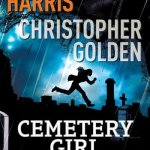 Cemetery Girl Book 01 – The Pretenders (2014)