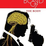 James Bond – The Body #2 (2018)