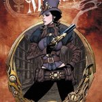 Lady Mechanika – Lost Boys of West Abbey #1 – 2 + TPB (2016-2017)