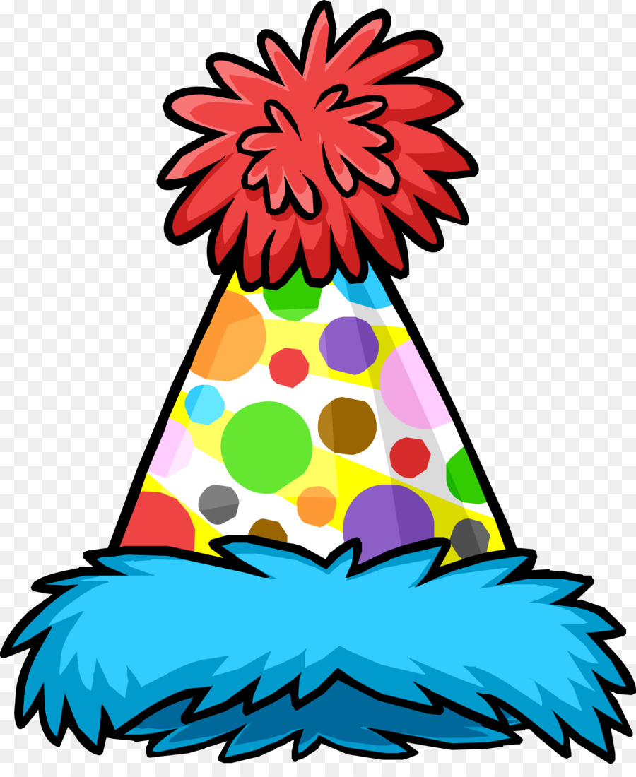 Party Hat Clipart Black And White Birthday Hat Clipart At Getdrawings Free For Personal Use