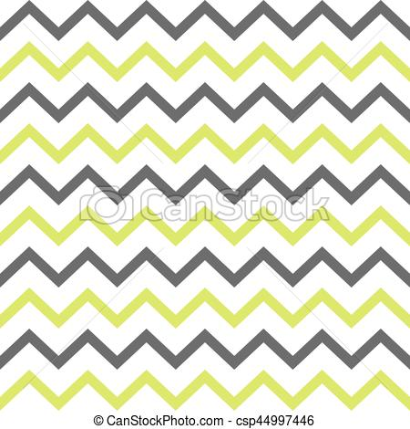 Chevron Clipart at GetDrawings Free for personal use Chevron