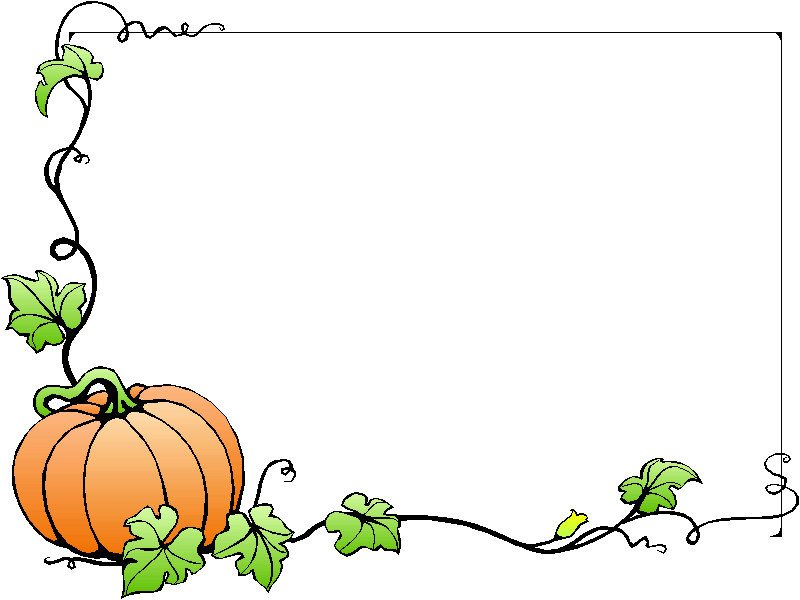Free Harvest Clipart at GetDrawings Free for personal use Free