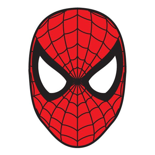 Free Printable Spiderman Clipart at GetDrawings Free for