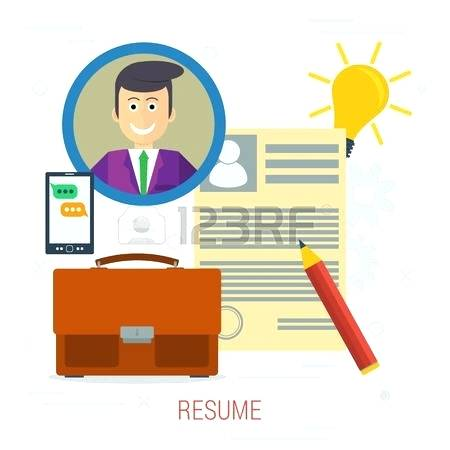 The best free Resume clipart images Download from 35 free cliparts
