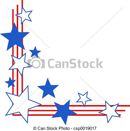 The best free Patriotic clipart images Download from 356 free