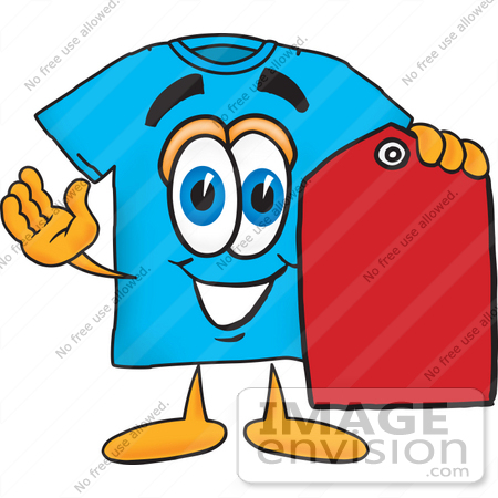 Tee Shirt Clipart at GetDrawings Free for personal use Tee