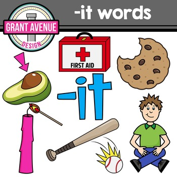 Word Family Clipart at GetDrawings Free for personal use Word - word clip art