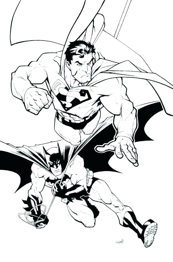 Batman Mask Coloring Page at GetDrawings Free for personal use
