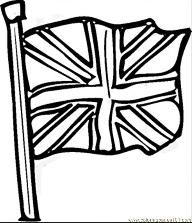 The best free British coloring page images Download from 98 free