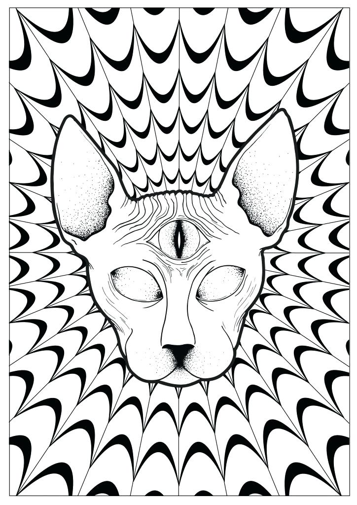 The best free Sunrise coloring page images Download from 36 free
