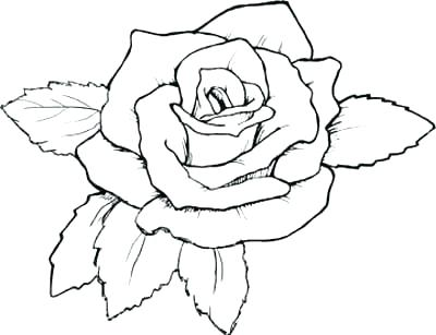 Compass Coloring Page at GetDrawings Free for personal use