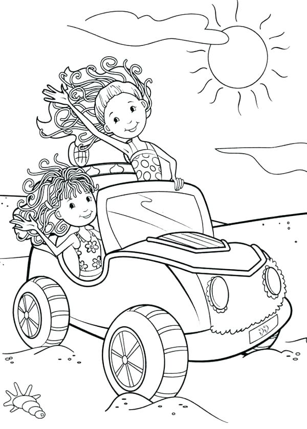 Desert Tortoise Coloring Page at GetDrawings Free for personal