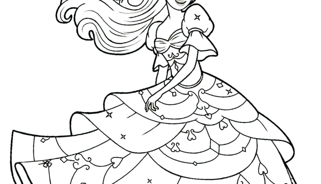 The best free Dreamhouse coloring page images Download from 40 free