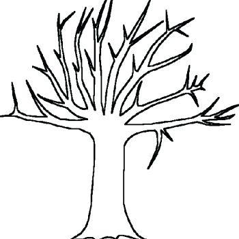 Fingerprint Coloring Pages at GetDrawings Free for personal