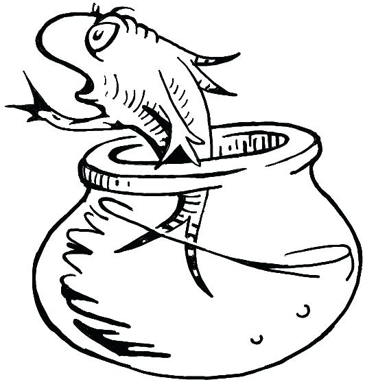 Happy Birthday Dr Seuss Coloring Pages at GetDrawings Free for