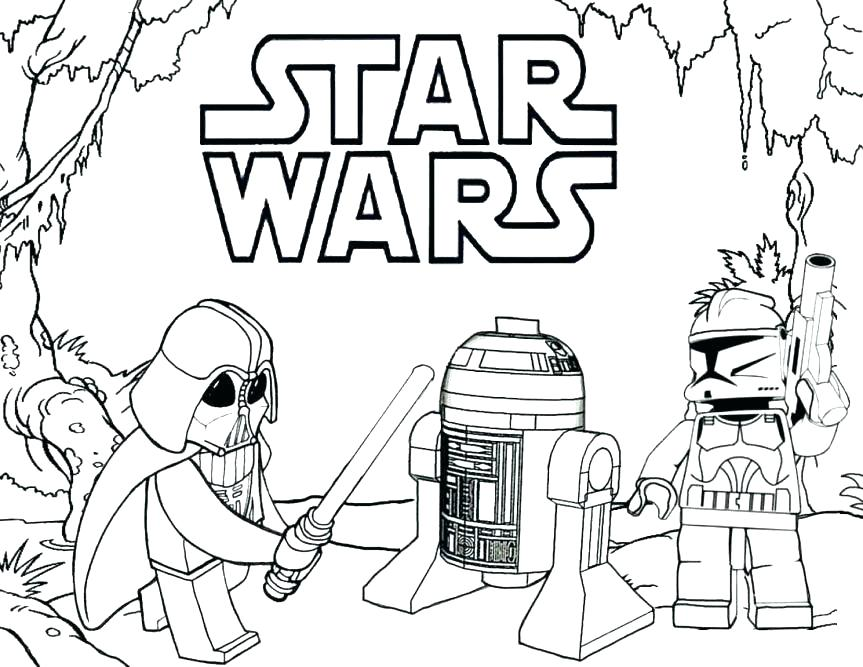 Lego City Police Coloring Pages at GetDrawings Free for