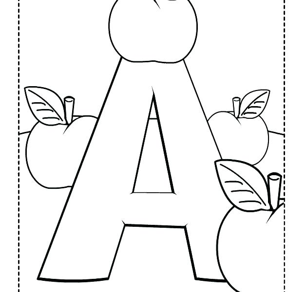Letter B Coloring Pages Printable at GetDrawings Free for