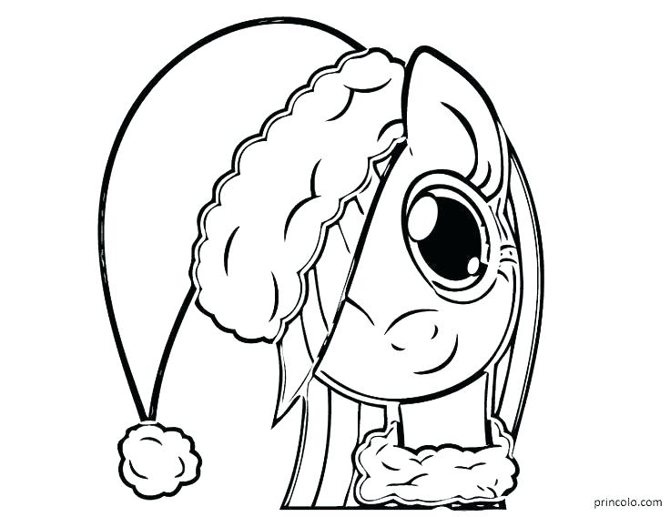 Lps Coloring Pages Printable at GetDrawings Free for personal