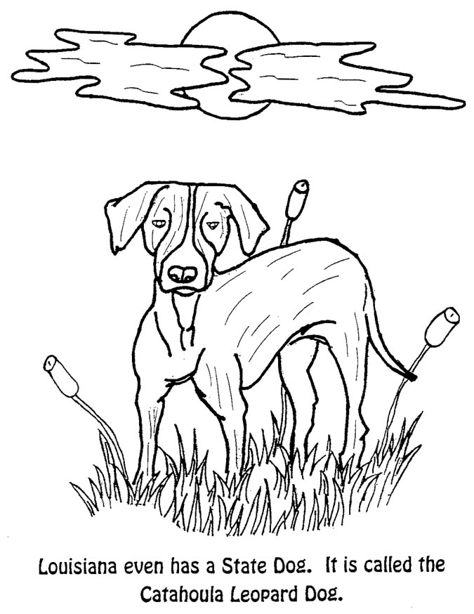 Maryland Coloring Pages at GetDrawings Free for personal use