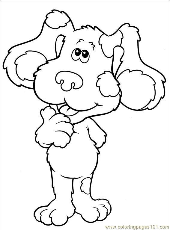 Number 13 Coloring Page at GetDrawings Free for personal use