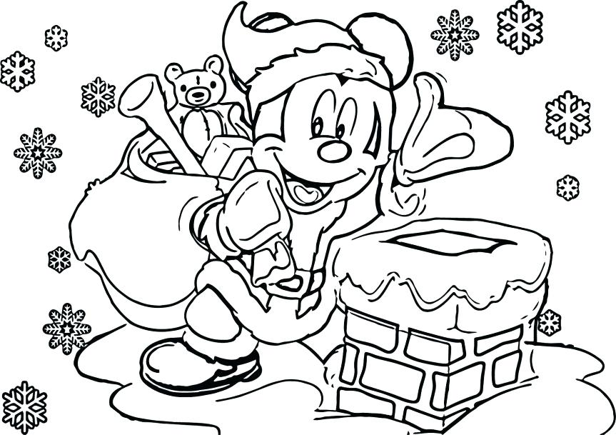 Pills Coloring Pages at GetDrawings Free for personal use