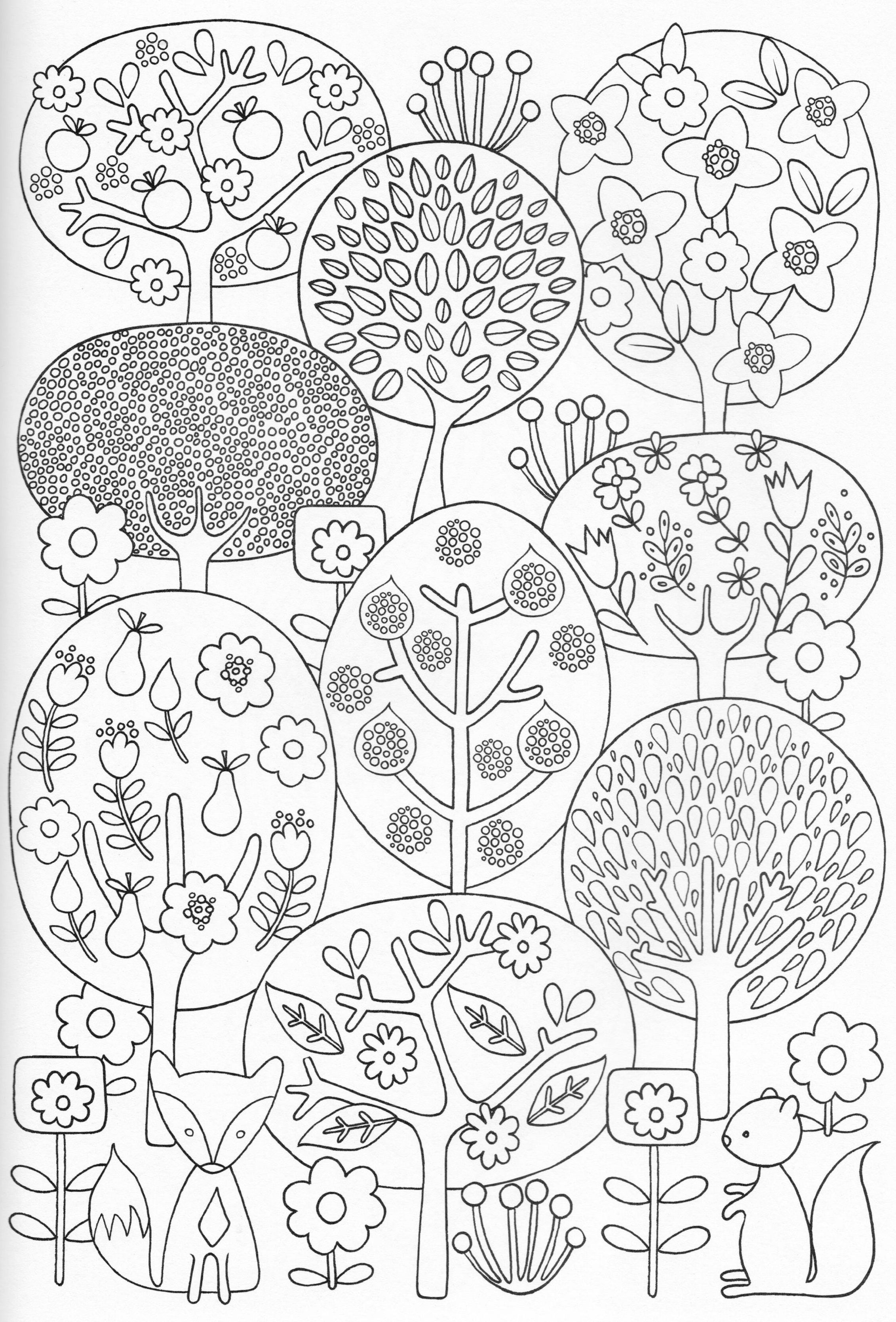 Colorear Cuadros Famosos The Best Free Para Coloring Page Images Download From 1346 Free