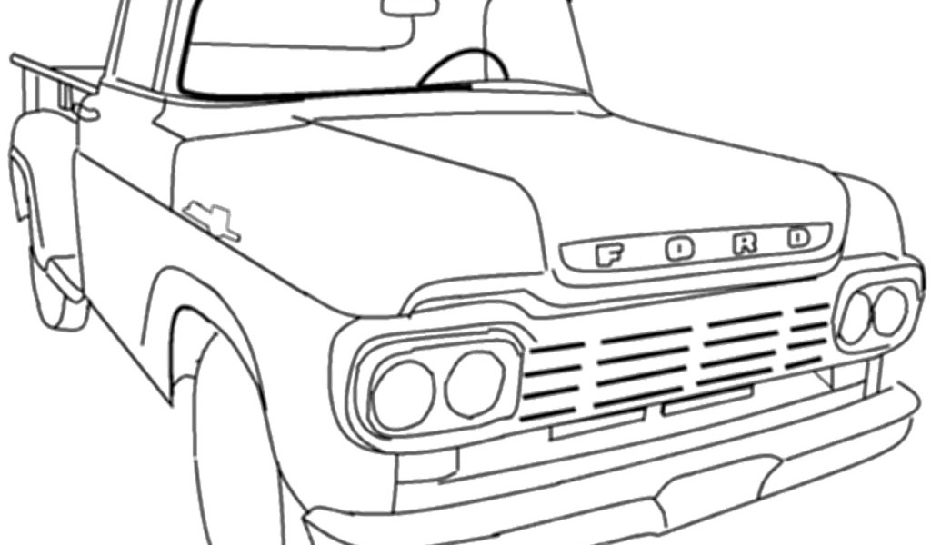 56 Chevy Truck Wiring Diagram For A - Best Place to Find Wiring and