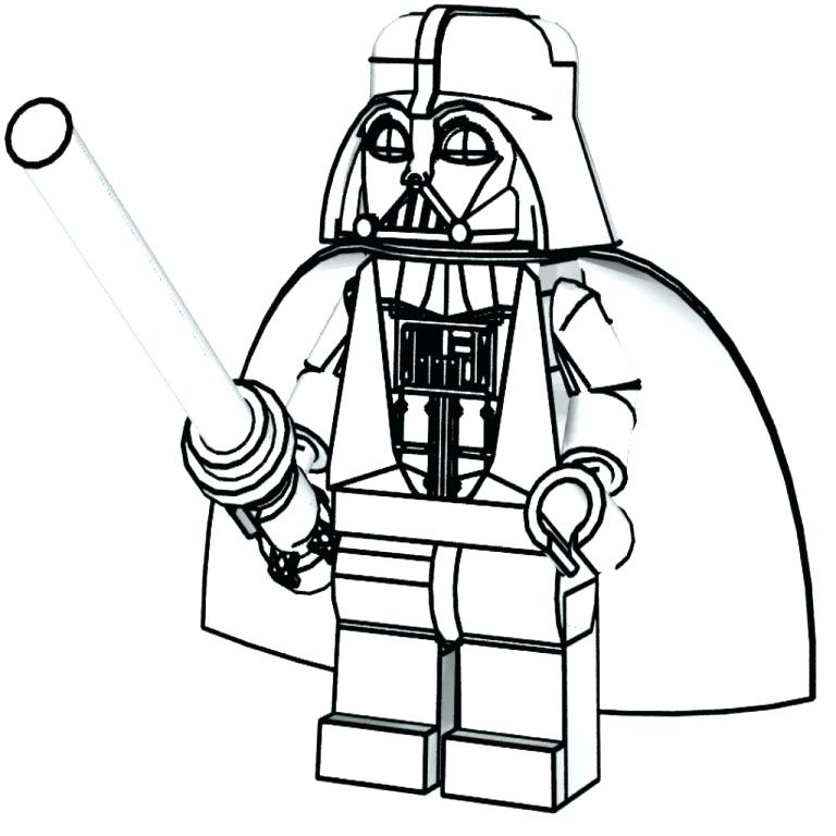 Star Wars Logo Coloring Pages at GetDrawings Free for personal
