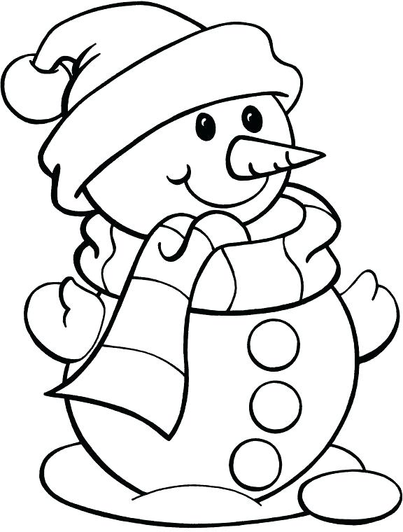 Top Hat Coloring Page at GetDrawings Free for personal use Top