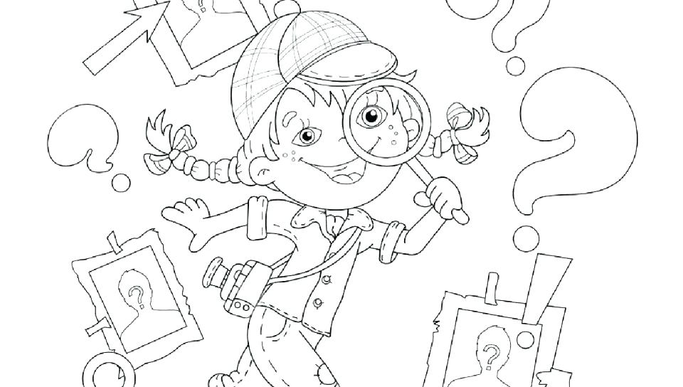 The best free Sam coloring page images Download from 234 free