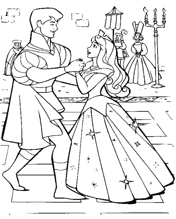 Fashion Dress Coloring Pages at GetDrawings Free for personal
