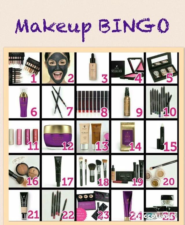Bingo Drawing at GetDrawings Free for personal use Bingo